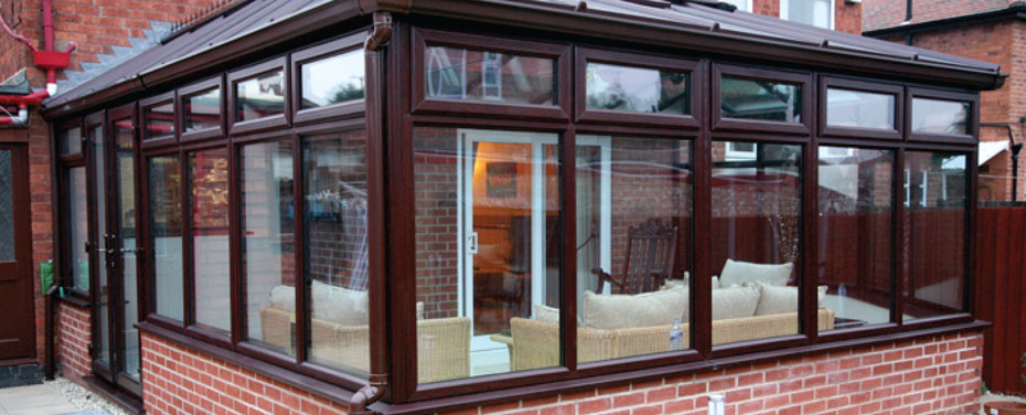 Image result for Double Glazed Windows and Doors
